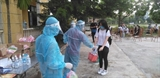 Во Вьетнаме не было зарегистрировано новых случаев заражения COVID-19 за ночь