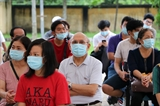 Ngày thứ 25 Việt Nam không có ca mắc mới trong cộng đồng