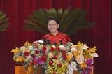 ខេត្ត Quang Ninh ត្រូវការជំរុញការចាប់ផ្ដើមអាជីវកម្មប្រកបដោយការផ្លាស់ប្ដូរថ្មីនិងការច្នៃប្រឌិត