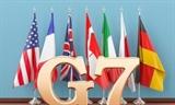G7 គាំទ្រដល់គំនិតផ្តួចផ្តើមនៃការពន្យាពេលសងបំណុលសម្រាប់ប្រទេសក្រីក្របំផុតលើពិភពលោក
