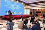 Открытие вьетнамского форума по реформе и развитию 2020