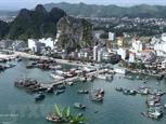 Куангнинь стремится стать центром динамичного развития в Северном Вьетнаме