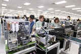 Экономика Вьетнама выросла на 212% за 9 месяцев
