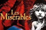 Les Misérables entrent en scène à lOpéra de Hanoi