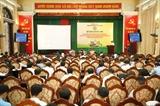 Những thay đổi lớn ở Nông thôn mới Hà Nội
