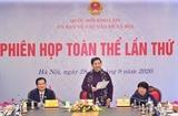 Вьетнам - яркий свет в лечении ВИЧ/СПИД