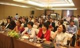 ເວທີປາໄສແມ່ຍິງ ແລະ ເສດຖະກິດ APEC ປີ 2020