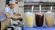 Chè truyền thống của người Hà Nội
