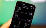 7월부터 베트남 생산 스마트폰 5G 지원 의무