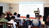 Kêu gọi tổ chức phi chính phủ hỗ trợ các dự án phát triển bền vững tại Việt Nam