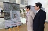 Công bố Quy hoạch bảo tồn tôn tạo phát huy giá trị Di tích Quốc gia đặc biệt Khu lưu niệm Chủ tịch Hồ Chí Minh tại Nghệ An