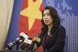 Вьетнам добился многих дипломатических достижений