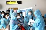 Рекомендация для зарубежных вьетнамцев желающих вернуться на родину на Тэт
