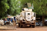 Вьетнам поддерживает комплексный подход к решению проблем в Мали