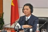Вьетнам всегда был ведущим партнером Нидерландов в Азии