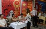 Премьер-министр распорядился о демократичной справедливой и безопасной организации всеобщих выборов