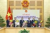 Phó Thủ tướng Chính phủ Vũ Đức Đam: Việc thành lập Hội đồng Y khoa Quốc gia là dấu mốc quan trọng đối với hệ thống Y tế Việt Nam