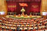 Tổng Bí thư Chủ tịch nước Nguyễn Phú Trọng: Kết quả nhiệm kỳ khóa XII tạo động lực đưa đất nước bước vào thời kỳ phát triển mới