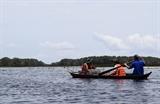Вьетнам откликнулся на Всемирный день водно-болотных угодий