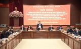 Thường trực Thành ủy Hà Nội yêu cầu lập kế hoạch phục hồi phát triển du lịch Thủ đô