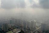 대기오염 관리 강화