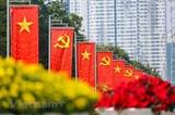 Газета The Sunday Times: Вьетнам организует важнейщее событие в благоприятных условиях