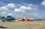 Авиакомпании планируют увеличить количество внутренних рейсов во время Тэт