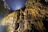 AFP: туризм в самой большой пещере в мире