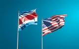 FPT Software открывает первый международный производственный центр в Коста-Рике