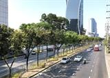 ໄທກະກຽມໃຫ້ປີ APEC 2022