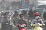 PM wants old motorbikes off the streets
