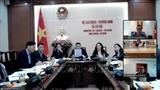 Вьетнам и Израиль начинают переговоры о трудовом сотрудничестве