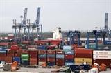 Чешская газета: Вьетнам - яркое пятно в борьбе с COVID-19 и экономическом росте на фоне глобального спада