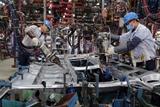 Чешский дипломат: Вьетнам сохраняет положительный рост