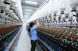 Newswire aseantoday.com освещает заметные достижения Вьетнама