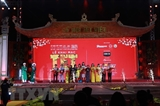 Tet Viet Festival opens in Ho Chi Minh City