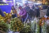 Sắc màu văn hóa du lịch Hòa Bình tại Hà Nội