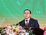 Посол Лаоса приветствует руководящую роль Коммунистической партии Вьетнама