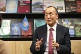 WHO 베트남 사무소장: 베트남 코로나19를 효과적으로 통제..