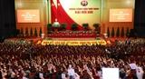 Những thông điệp tích cực về Việt Nam