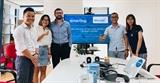 Smartlog - giải pháp logistics tiên phong tại Việt Nam