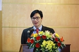 Вьетнамский ученый во Франции подчеркнул что национальное единство является силой развития страны