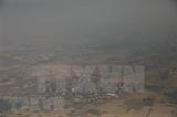 Обмен опытом США в области экологического менеджмента и контроля качества воздуха