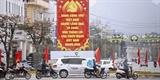 越共十三大:越共十三大颇受国际媒体关注