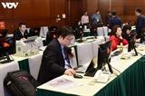 Эксперты прогнозируют путь развития Вьетнама