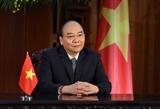 Премьер-министр направил послание онлайн-саммиту по адаптации к изменению климата