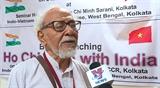 Индийский ученый верит в то что Вьетнам преодолеет проблемы в постпандемический период