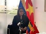 Венесуэльский дипломат: XIII всевьетнамский съезд КПВ - ключ к будущему
