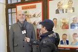 越共十三大:捷克议员相信越南共产党会引领国家走向新的成功