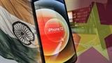 Apple ускоряет перенос производства в Индию и Вьетнам